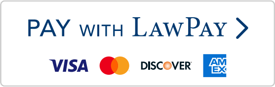PayWithLawPay
