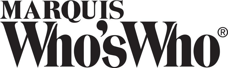 marquis-logo