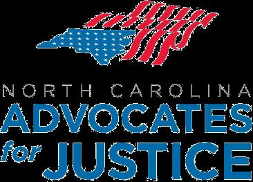 nc-advocates-for-justice-logo-sq