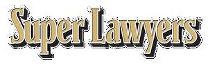 superlawyers-logo